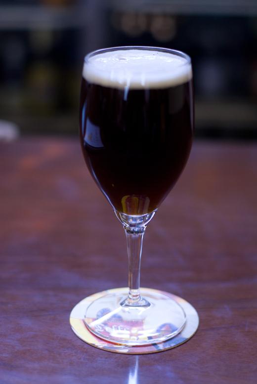 520大山Gビール ストロングスコティッシュエール.jpg